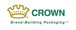 Crown Brand-Building Packaging