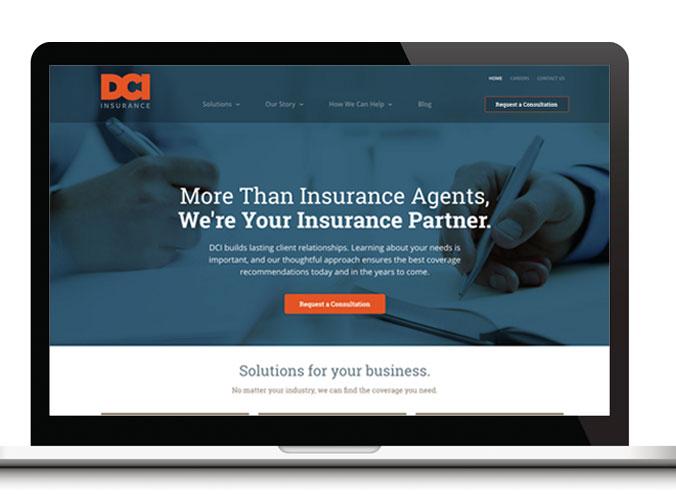 DCI Insurance